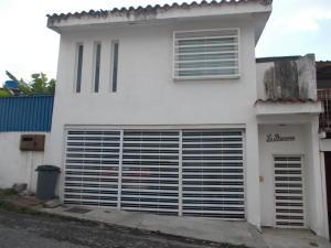 Casa En Ventaen Caracas, El Marques, Venezuela, VE RAH: 20-6653