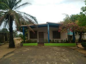 Casa En Ventaen Los Puertos De Altagracia, Via Principal, Venezuela, VE RAH: 20-6581