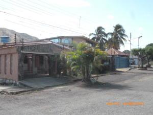Casa En Ventaen San Juan De Los Morros, Antonio Miguel Martinez, Venezuela, VE RAH: 20-6580