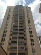 Apartamento En Ventaen Caracas, Lomas De Prados Del Este, Venezuela, VE RAH: 20-6676