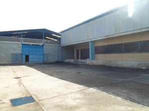 Industrial En Ventaen Guatire, Guatire, Venezuela, VE RAH: 20-6605