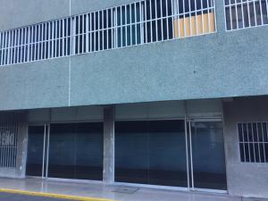 Local Comercial En Ventaen Maracay, El Centro, Venezuela, VE RAH: 20-6669