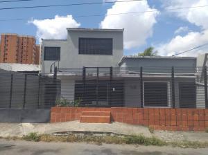 Local Comercial En Alquileren Barquisimeto, Parroquia Catedral, Venezuela, VE RAH: 20-6586