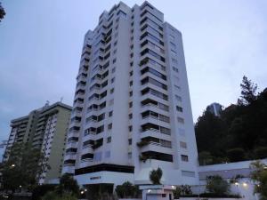 Apartamento En Ventaen Caracas, Manzanares, Venezuela, VE RAH: 20-6593