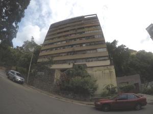 Apartamento En Ventaen Caracas, Colinas De Santa Monica, Venezuela, VE RAH: 20-6589