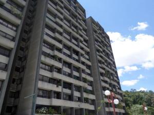 Apartamento En Ventaen Caracas, Parque Caiza, Venezuela, VE RAH: 20-6595