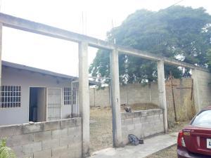 Casa En Ventaen Palo Negro, San Antonio, Venezuela, VE RAH: 20-6598