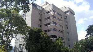 Apartamento En Ventaen Caracas, Colinas De Bello Monte, Venezuela, VE RAH: 20-6604
