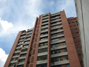 Apartamento En Ventaen Caracas, Prados Del Este, Venezuela, VE RAH: 20-6611