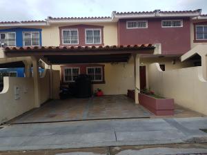 Casa En Ventaen Barquisimeto, La Rosaleda, Venezuela, VE RAH: 20-6614