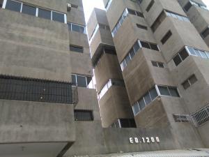 Apartamento En Ventaen Caracas, El Recreo, Venezuela, VE RAH: 20-6622