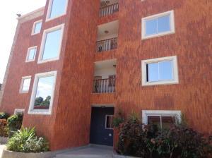 Apartamento En Ventaen Ciudad Ojeda, La Tropicana, Venezuela, VE RAH: 20-6970