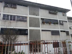 Apartamento En Ventaen Caracas, Coche, Venezuela, VE RAH: 20-6621