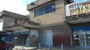 Local Comercial En Ventaen Valencia, Flor Amarillo, Venezuela, VE RAH: 20-6654