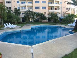 Apartamento En Ventaen Margarita, Playa El Angel, Venezuela, VE RAH: 20-6627
