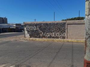Casa En Ventaen Maracaibo, Las Lomas, Venezuela, VE RAH: 20-6628
