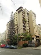 Apartamento En Ventaen Caracas, Terrazas Del Avila, Venezuela, VE RAH: 20-8620
