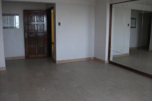 Apartamento En Ventaen Maracaibo, Paraiso, Venezuela, VE RAH: 20-6635