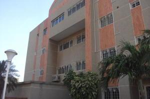 Apartamento En Ventaen Maracaibo, Fuerzas Armadas, Venezuela, VE RAH: 20-6636
