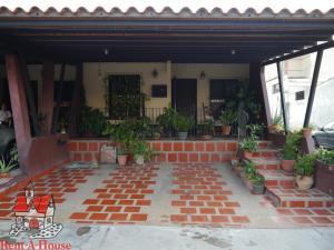 Casa En Ventaen Cabudare, Villa Roca, Venezuela, VE RAH: 20-6645