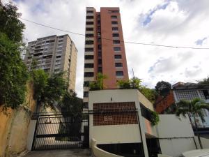 Apartamento En Ventaen Caracas, El Paraiso, Venezuela, VE RAH: 20-6660