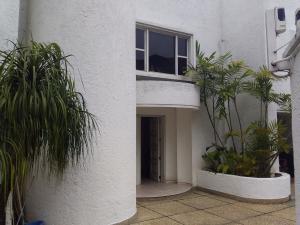Casa En Ventaen Caracas, Valle Arriba, Venezuela, VE RAH: 20-18595