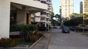 Apartamento En Ventaen Municipio Naguanagua, Manongo, Venezuela, VE RAH: 20-6662