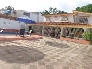 Casa En Ventaen Valencia, Prebo Ii, Venezuela, VE RAH: 20-6663