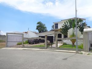 Casa En Ventaen Puerto Cabello, Cumboto, Venezuela, VE RAH: 20-6664