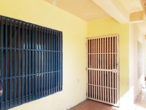 Casa En Ventaen Coro, Centro, Venezuela, VE RAH: 20-6691
