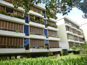 Apartamento En Ventaen Caracas, La Lagunita Country Club, Venezuela, VE RAH: 20-6692