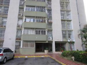 Apartamento En Alquileren Maracaibo, Circunvalacion Dos, Venezuela, VE RAH: 20-6724