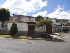 Casa En Ventaen Caracas, Macaracuay, Venezuela, VE RAH: 20-6710
