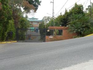 Terreno En Ventaen Caracas, La Union, Venezuela, VE RAH: 20-6715