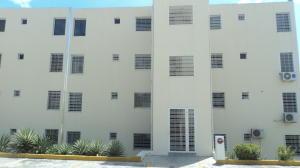 Apartamento En Ventaen Charallave, Cima Real, Venezuela, VE RAH: 20-6716