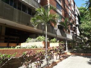 Apartamento En Alquileren Caracas, Chuao, Venezuela, VE RAH: 20-6719