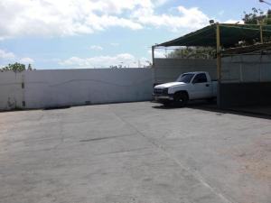 Local Comercial En Ventaen Coro, Centro, Venezuela, VE RAH: 20-6725