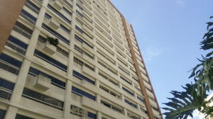 Apartamento En Ventaen Caracas, Lomas Del Avila, Venezuela, VE RAH: 20-6730