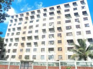 Apartamento En Ventaen Charallave, La Estrella, Venezuela, VE RAH: 20-6739