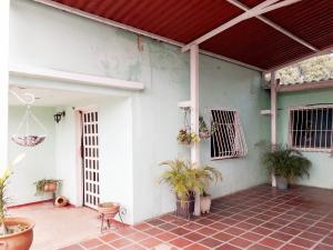 Casa En Ventaen Coro, Centro, Venezuela, VE RAH: 20-6740