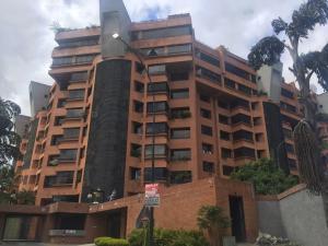 Apartamento En Ventaen Caracas, Los Samanes, Venezuela, VE RAH: 20-6743