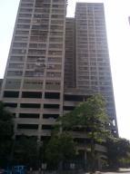 Apartamento En Ventaen Caracas, Parque Carabobo, Venezuela, VE RAH: 20-6745