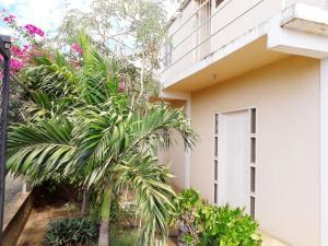 Casa En Ventaen Dabajuro, Dona Ines, Venezuela, VE RAH: 20-6749
