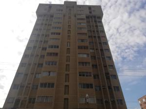 Apartamento En Ventaen Maracaibo, Dr Portillo, Venezuela, VE RAH: 20-6759
