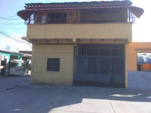 Casa En Ventaen Municipio Diego Ibarra, Mariara, Venezuela, VE RAH: 20-6765