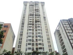 Apartamento En Ventaen Caracas, San Martin, Venezuela, VE RAH: 20-6766