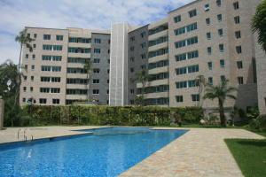 Apartamento En Ventaen Caracas, Los Chorros, Venezuela, VE RAH: 20-6776