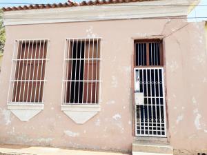 Casa En Ventaen Coro, Centro, Venezuela, VE RAH: 20-6780