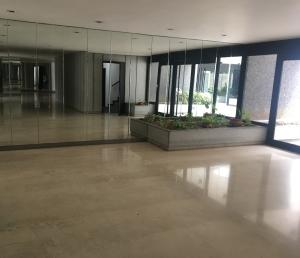 Apartamento En Alquileren Caracas, Colinas De Valle Arriba, Venezuela, VE RAH: 20-7758