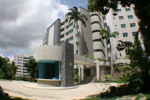 Apartamento En Ventaen Caracas, Los Chorros, Venezuela, VE RAH: 20-6786